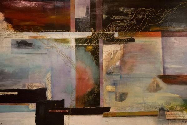SHL_Gallery_HamiltonImpressions_KatherineErnst